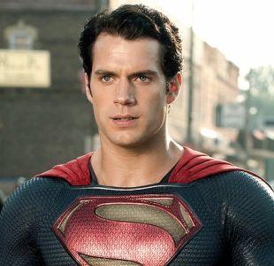 DC se habría quedado sin Superman en el cine
