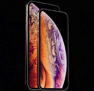 La desorbitante capacidad de almacenamiento que tendrá el nuevo iPhone Xs y Xs Max