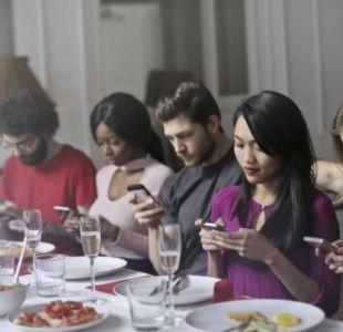 La nueva herramienta de Apple que podría ayudar a los adictos al iPhone