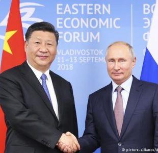 Corea del Sur y Rusia piden garantías para Corea del Norte a cambio de desnuclearización