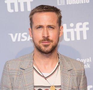 [FOTOS] Dueña de cafetería inició campaña para conocer a Ryan Gosling...y sucedió lo inesperado