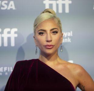 Lady Gaga reveló el rumor más insólito que la ha tocado escuchar sobre ella