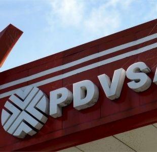 Andorra procesa a exfuncionarios del gobierno de Venezuela:  por expoliar 2 mil millones de PDVSA
