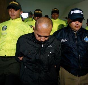 Violador serial de 276 niños y adolescentes se declara culpable en Colombia