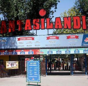 Fantasilandia destinaría US$30 millones para reubicar recinto en San Bernardo
