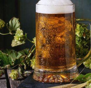 Cómo era la cerveza más antigua del mundo y por qué la vinculan a rituales fúnebres