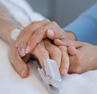 Los tratamientos alternativos al cáncer más populares pero de los que no hay evidencia científica