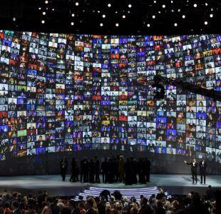 Fonzie, Dios, diversidad y propuesta matrimonial: momentos clave de los Emmy