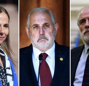 Las reacciones al Te Deum ecuménico 2018 marcado por las pocas menciones a los abusos sexuales