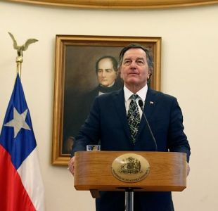 Canciller: Bolivia sabe que La Haya no le dará territorio soberano
