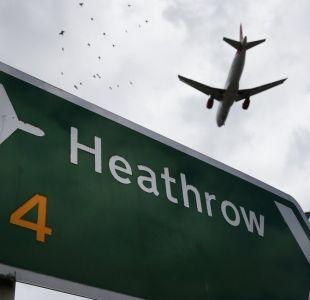 Cuáles son los aeropuertos más conectados del mundo (y dónde se ubican los de América Latina)