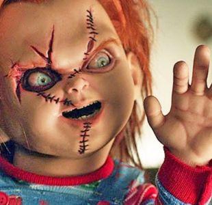 El controvertido tweet del creador de Chucky tras anuncio de una nueva película