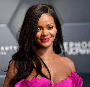 Barbados nombra como embajadora a Rihanna: ¿En qué consiste su cargo?