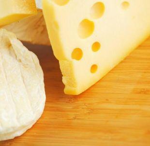 Niños causan muerte de compañero tras untarle queso en su ropa en Londres