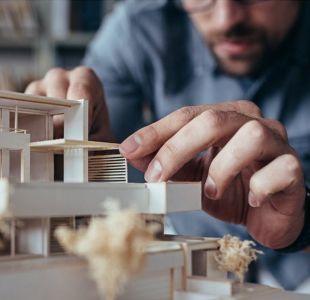 Sitzfleisch: el concepto alemán que explica la capacidad de trabajar más (y cómo desarrollarlo)
