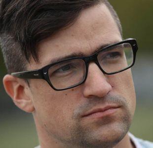 ¿Quién es Martin Sellner, la nueva cara hipster de la extrema derecha en Europa?