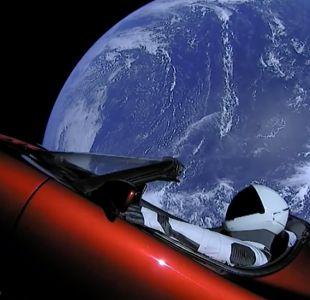 Elon Musk: dónde ha invertido su fortuna el controvertido multimillonario (además de en Tesla)