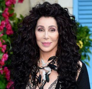 Cher revela el nombre de la cantante con la que nunca haría un dueto musical