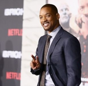 [EN VIVO] Sigue la extrema celebración de Will Smith por su cumpleaños