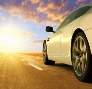 Sernac informa de alerta de seguridad por desperfecto en modelo de vehículos de conocida marca