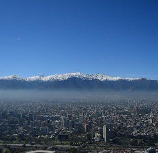 Estudio posiciona a Chile como el país de mayor libertad económica en América Latina