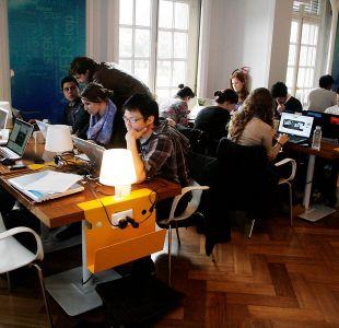 Últimos días para postular a Scale Up-Expansión Corfo que entrega $60 millones a emprendedores