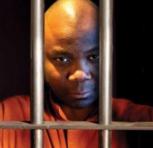 Por qué me condenaron a 5.000 años de cárcel