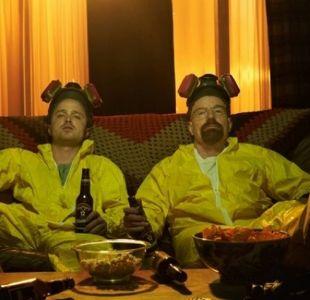 """Director de """"Breaking Bad"""" revela los tres actores que le habría encantado tener en la serie"""