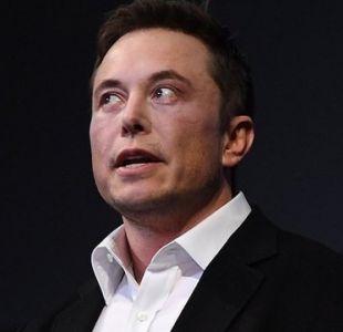 Las graves consecuencias que puede tener para Elon Musk la demanda presentada en Estados Unidos