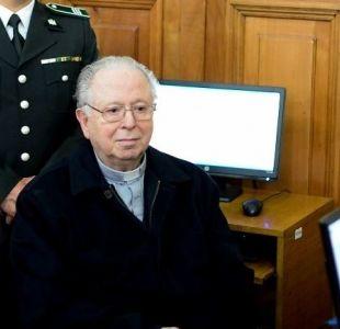 Expulsión del sacerdocio: qué significa (en la práctica) la sanción contra Karadima