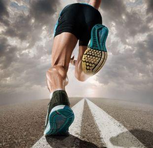 ¿Cuál es la máxima velocidad humanamente posible y cuán cerca estuvo Usain Bolt de alcanzarla?