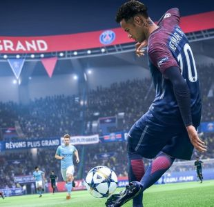 FIFA 19 sale a la venta y mi novio desaparece: el juego que pone a prueba hasta las relaciones