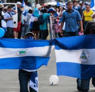Crisis en Nicaragua: las razones del gobierno de Daniel Ortega para ilegalizar las protestas