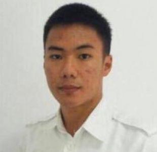 Terremoto en Indonesia: el controlador que murió por quedarse en torre hasta que despegara avión