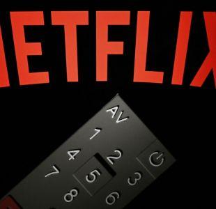 El truco secreto de Netflix para saber qué películas y series se estrenarán próximamente