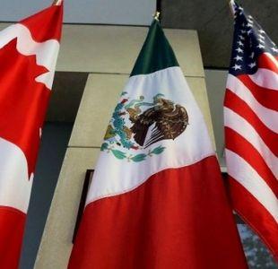 3 diferencias entre el TCLAN y el AEUMC, el nuevo acuerdo comercial entre EEUU, México y Canadá