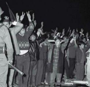 Qué pasó el 2 de octubre de 1968, cuando un brutal golpe contra estudiantes cambió a México