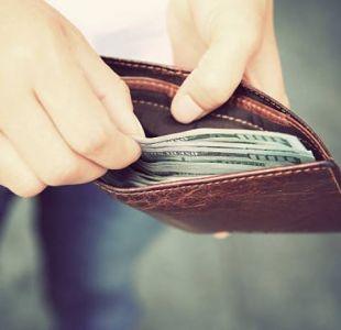 La conmovedora historia de un niño de 9 años que devolvió billetera perdida con más de $400 mil