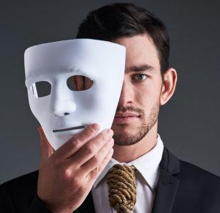 Qué es el factor D que define los rasgos oscuros de la personalidad como el egoísmo o la psicopatía