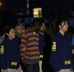 Gobierno activa primeros procesos de expulsión de migrantes no regularizados