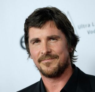 "La increíble transformación de Christian Bale para ser Dick Cheney en ""Vice"""