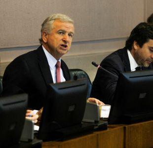 Congreso despacha proyecto de ley que moderniza la legislación bancaria
