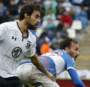 ¿Jorge Valdivia prepara su retorno a la Selección Chilena?