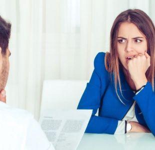 Por qué tanta gente miente en su currículum sobre los idiomas que habla