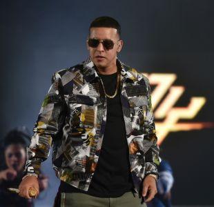 Otra corona para el rey: Daddy Yankee recibirá el premio Ícono en los Latin American Music Awards