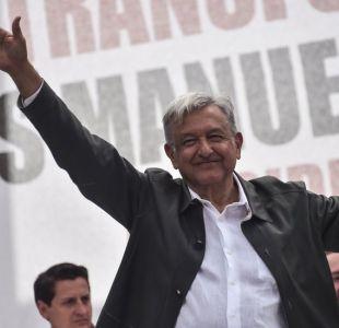 AMLO: ¿qué es la Cuarta Transformación que propone Andrés Manuel López Obrador para México?