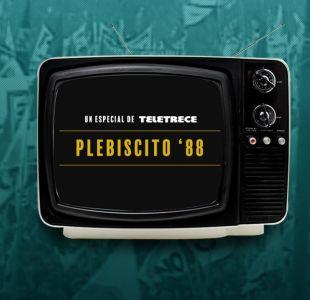 Plebiscito 88