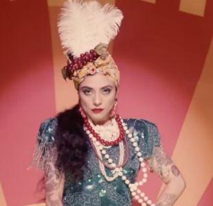 Por qué me fui a enamorar de ti: Mon Laferte estrena nueva canción y video