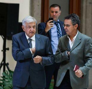 AMLO: la boda fifí que le causa un escándalo a López Obrador, presidente electo de México