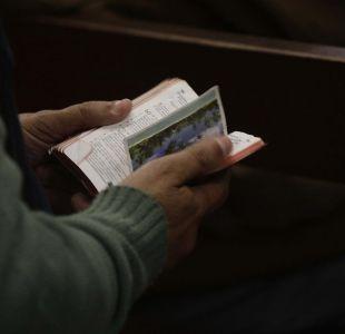 Cómo y por qué los evangélicos aumentan su peso político en América Latina
